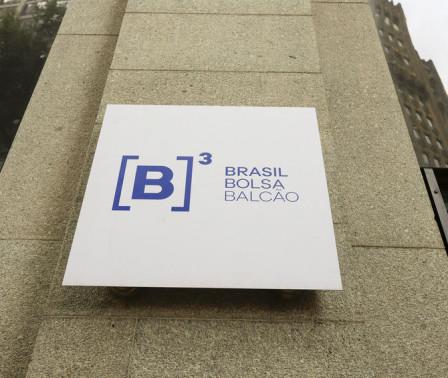 Choque de transparência no mercado de aluguel de ações brasileiro foi perceptível