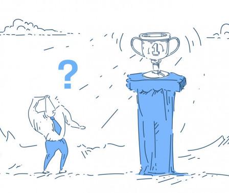 O prêmio de risco da Bolsa