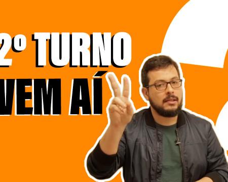 Bolsonaro vs. Haddad | Verdade ou mito eleitoral? #15