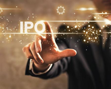 Aberta a temporada de IPOs