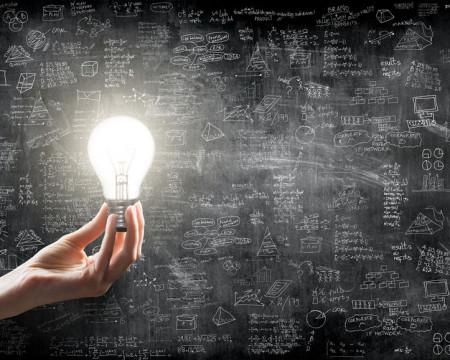Inovar está ficando mais difícil?