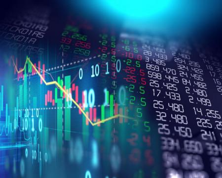 Mercado de aluguel de ações