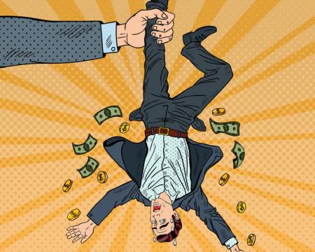 O que faz um imposto ruim?