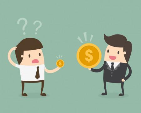 O salário mínimo diminui a quantidade de emprego?