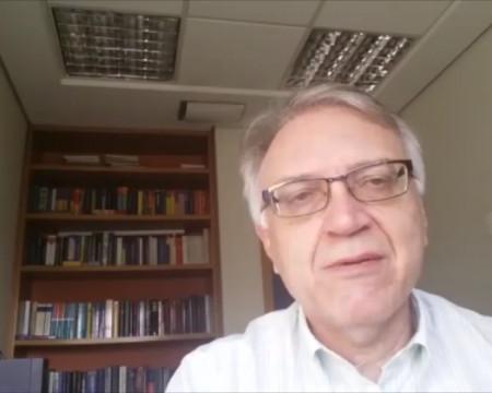 Paulo Picchetti   Por que estudar economia? #11