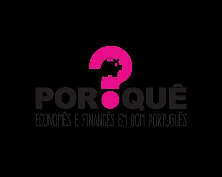Por Quê?: economês e financês em bom português