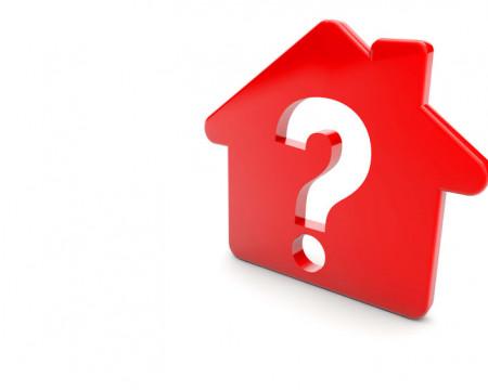 Por que não faz sentido reajustar alugueis pelo IGP-M?