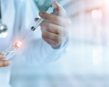 Uma eventual vacina será suficiente para vencermos a pandemia?