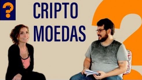 Bitcoin paga imposto? | Calma, gente! #06