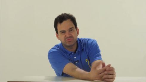 Pensões | Brasil das jabuticabas #03
