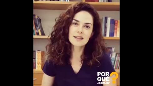 Lilian Furquim | Por que estudar economia? #10
