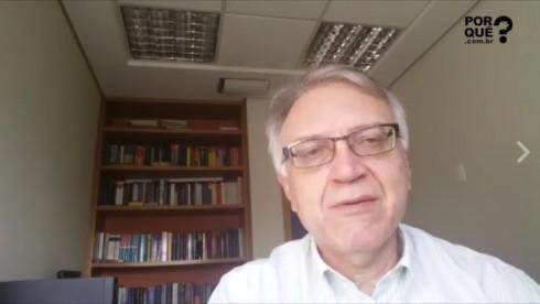 Paulo Picchetti | Por que estudar economia? #11
